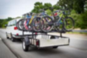 web - Brag Wagon Bicycle Charter Touring
