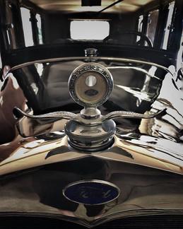 Mobile auto detailing winston-salem north carolina