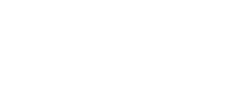 Clean Cars Inc_Logo_White.png