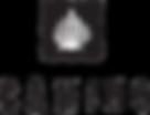 camino logo.png