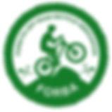 FORBA-logo-final-1.jpg