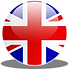 uk-flags-icon-png-17.png