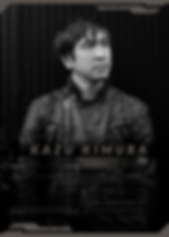 kazu kimura thumbnail3.png