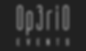 OPERIO EVENTS - LOGO 2019-2.png