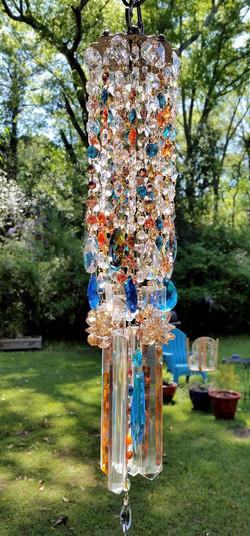 Sheri's Crystal Designs