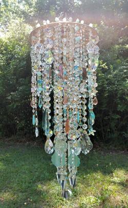 Sheri's Crystal Design