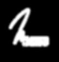 Logo_Weiß_S.png