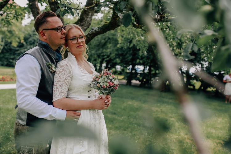Laura & Simon Berger-8.jpg