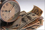 Clock money.JPG