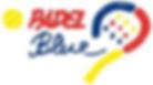 Logo Padel Blue.png