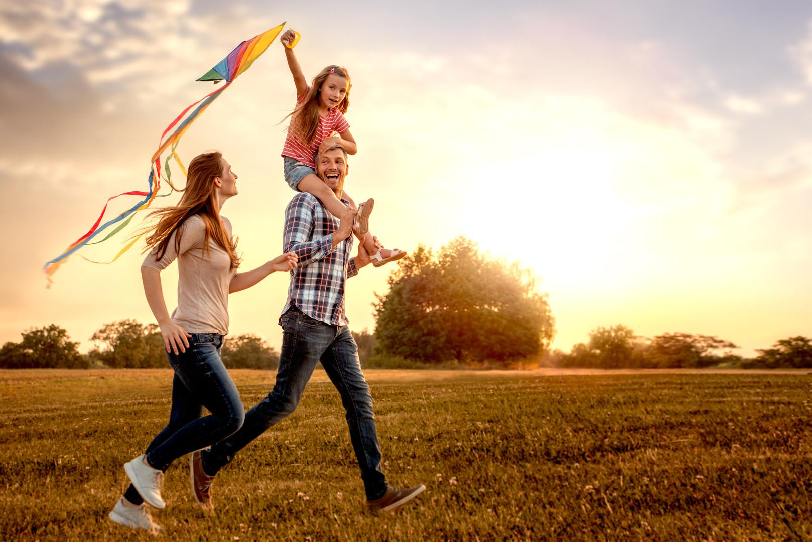 семья счастье 2.jpg