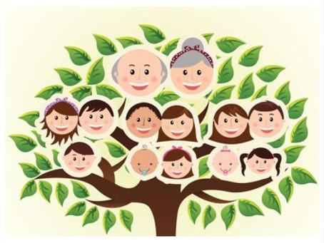 Психосоматика у детей - причём здесь родители?