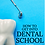 Thumbnail: How to get into Dental School - UK Paperback edition