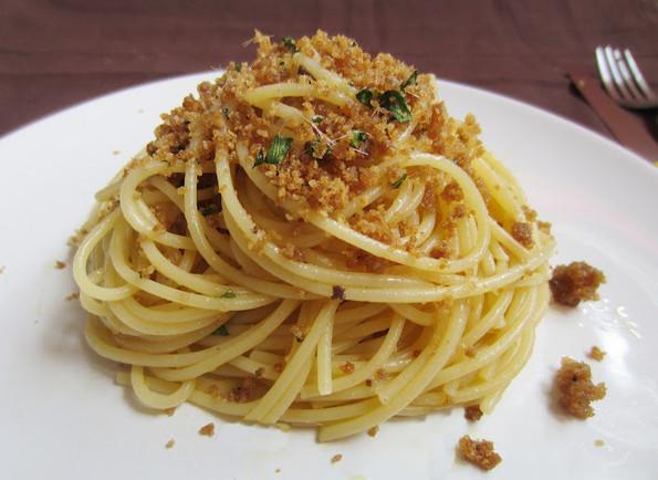 Cucina Siciliana