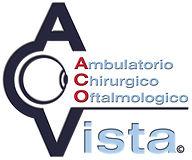 AcoVista - Dott. Gaetano Gallo Afflitto.jpg