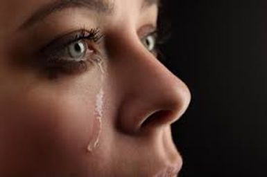Acovista - Sondaggio delle vie lacrimali