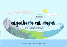 capa hidrologia.png