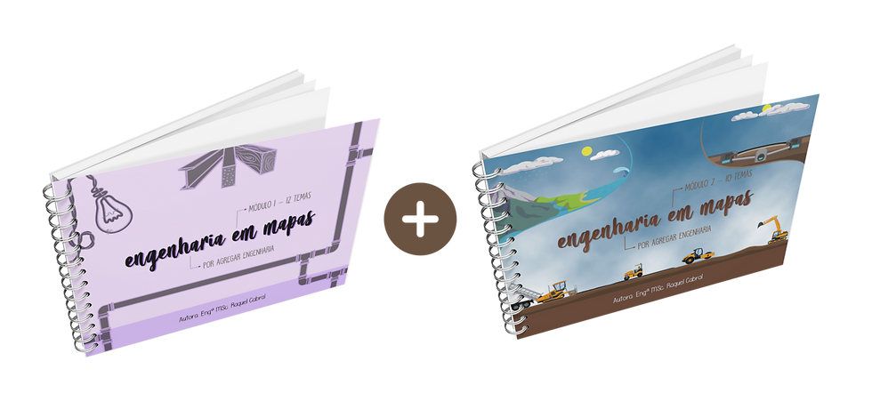 Cópia de Cópia de Cópia de Cópia de Cópia de Cópia de ENGENHARIA, MAPAS & AGREGAR.png