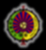 amatsu_symbol_sm glow.png