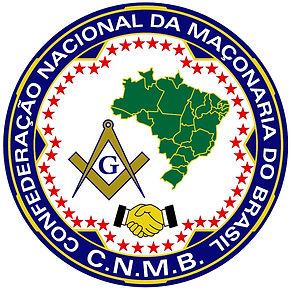 confederacao_nacional_da_maconaria.jpeg