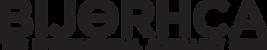 BIJORHCA_Logo.png