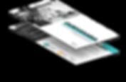 smartmockups_k9dlnm8s.png