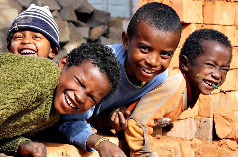 jeunes-enfants-africains.jpg