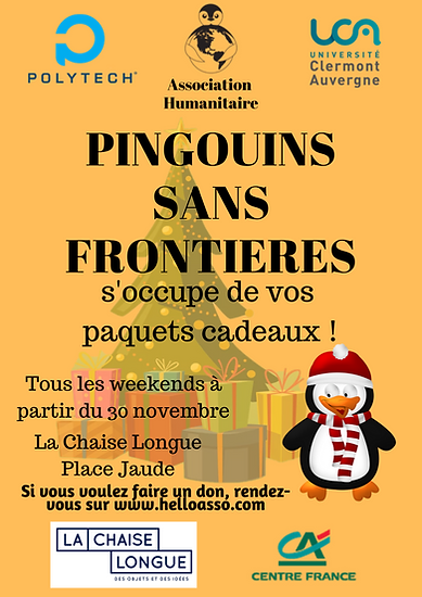 PINGOUINS SANS FRONTIERES.png