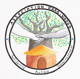 logo_zoom_assoshumanitaire[1].JPG