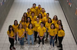 Equipe PSF 2020