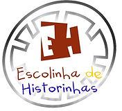 Escolinah de Historinhas