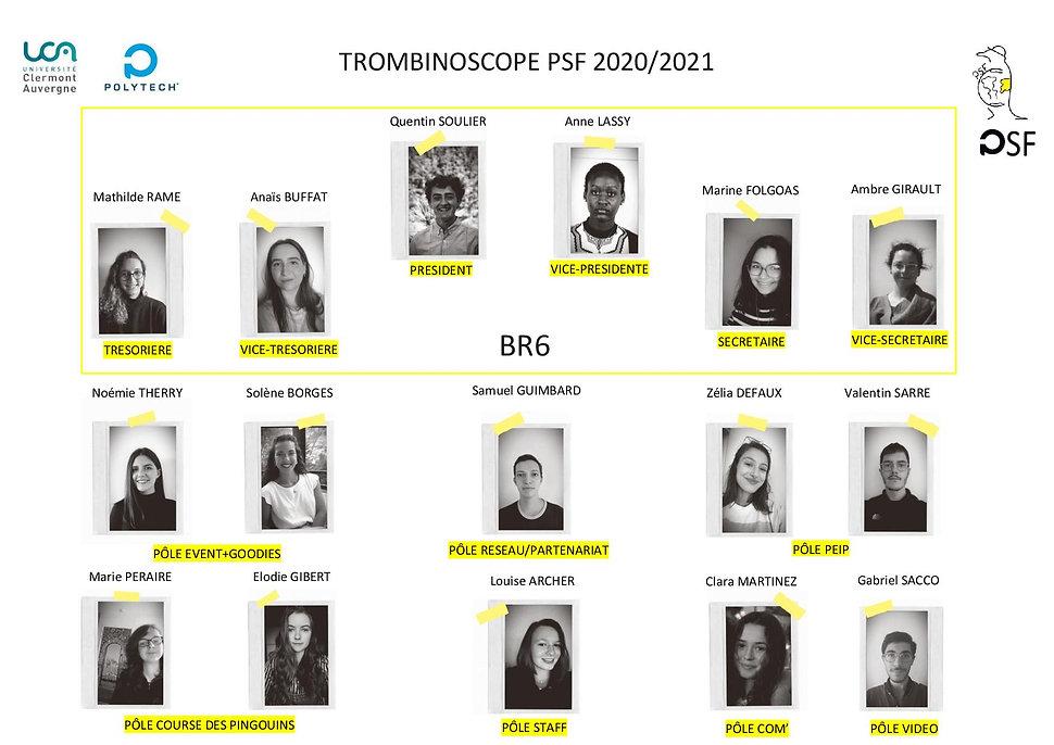 TROMBINOSCOPE-PSF-page-001.jpg
