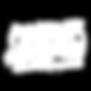 PH_EP_Logo_Brush_White_RGB.png
