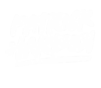 PH_EP_Logo_Brush_White_RGB_edited.png