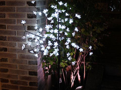Arbre lumineux type cerisier