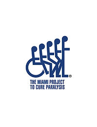The-Miami-Project-logo-250px.jpg