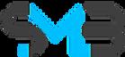 __smb-logo-3.webp