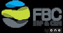 FBC.png