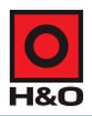 H&O.png