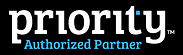 Priority_AutorizedPartners_Black backgro