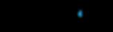 לאתר פריוריטי