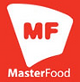 masterfood.PNG