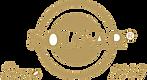 solgar-logo.png