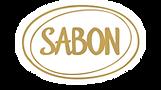 sabon.png
