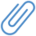icons8-attach-80.png