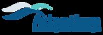 Atlantium_Logo_Finalx250.png