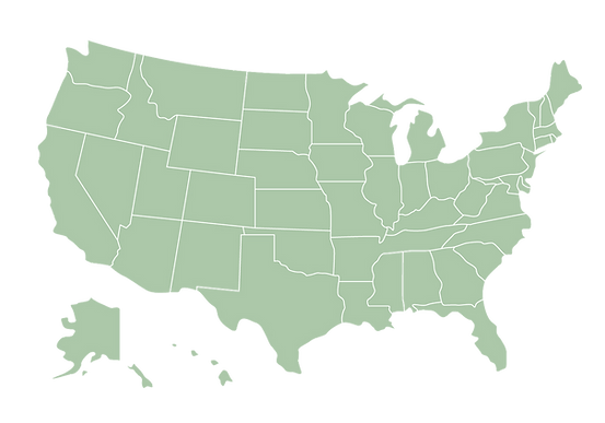 free-state-map-of-us-vector.png