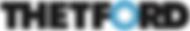 thetford-vector-logo.png