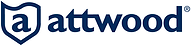 attwood-marine-products-vector-logo.png
