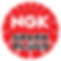 ngk-spark-plugs-vector-logo-small.png